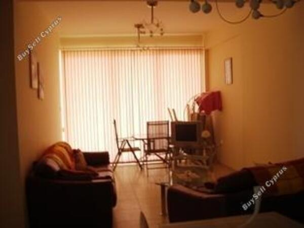 2 bedroom apartment for sale oroklini larnaca 631699 image 374492