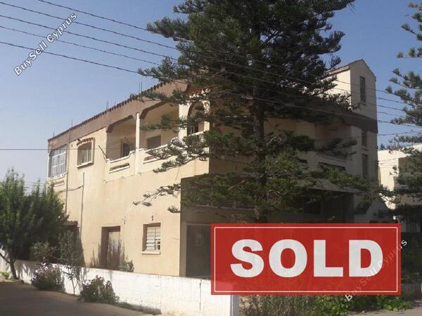 studio building for sale xylophagou famagusta 717699 image 588859
