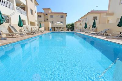 1 bedroom penthouse for sale kapparis famagusta 678799 image 403579
