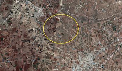 land for sale frenaros famagusta 231899 image 394008