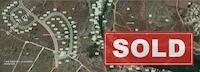 1005 SQM Plot in Potamos Liopetriou (Famagusta) for sale