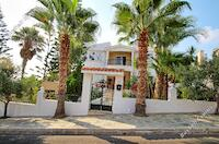 4 Bedroom Detached house in Tala (Paphos) for sale