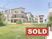 2 Bedroom Apartment in Oroklini (Larnaca) for sale