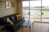 2 Bedroom Penthouse in Oroklini (Larnaca) for sale