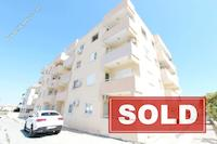 2 Bedroom Apartment in Paralimni (Famagusta) for sale