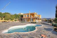 7 Bedroom Detached house in Akoursos (Paphos) for sale