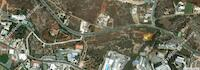 Residential Development in Ayia Napa (Famagusta) for sale