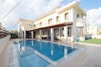 5 Bedroom Detached house in Chlorakas (Paphos) for sale