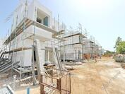 3 Bedroom Detached house in Ayia Napa (Famagusta) for sale
