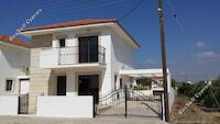 3 Bedroom Linked detached house in Pyla (Larnaca) for sale