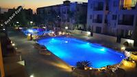2 Bedroom Apartment in Tombs Of The Kings (Paphos) for sale