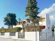 6 Bedroom Detached house in Ayia Napa (Famagusta) for sale