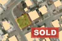 536 SQM Plot in Liopetri (Famagusta) for sale