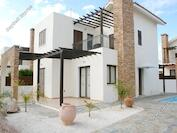 3 Bedroom Detached house in Agia Thekla (Famagusta) for sale