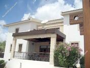 5 Bedroom Detached house in Tala (Paphos) for sale