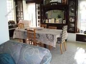 3 Bedroom Apartment in Larnaca (Larnaca) for sale