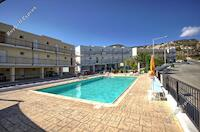 Studio Ground floor apartment in Peyia (Paphos) for sale