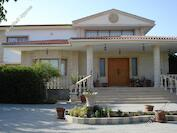 5 Bedroom Detached house in Alethriko (Larnaca) for sale