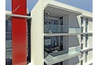 2 Bedroom Apartment in Vergina (Larnaca) for sale