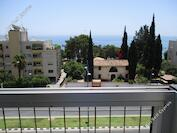 1723 SQM Plot in Agios Tychon (Limassol) for sale