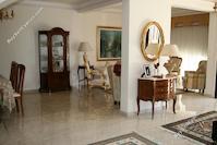 3 Bedroom Maisonette in Mackenzie (Larnaca) for sale