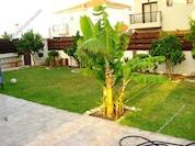 3 Bedroom Detached house in Oroklini (Larnaca) for sale
