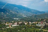 1554 SQM Land in Trimiklini (Limassol) for sale
