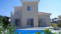 3 Bedroom Detached house in Mandria Pafou (Paphos) for sale