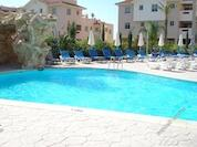 1 Bedroom Apartment in Pyla (Larnaca) for sale