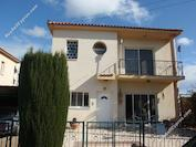 3 Bedroom Detached house in Asomatos Lemesou (Limassol) for sale