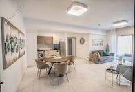 3 Bedroom Apartment in Paralimni (Famagusta) for sale