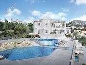 4 Bedroom Apartment in Tala (Paphos) for sale