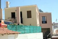 2 Bedroom Semi-detached house in Kallepeia (Paphos) for sale