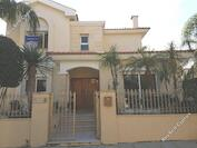 4 Bedroom Detached house in Potamos Germasogias (Limassol) for sale