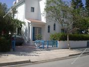 4 Bedroom Detached house in Mazotos (Larnaca) for sale
