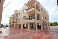 2 Bedroom Apartment in Peyia (Paphos) for sale