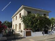 5 Bedroom Detached house in Livadia Larnacas (Larnaca) for sale