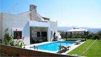 2 Bedroom Detached house in Monagroulli (Limassol) for sale