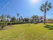 5 Bedroom Detached house in Protaras (Famagusta) for sale
