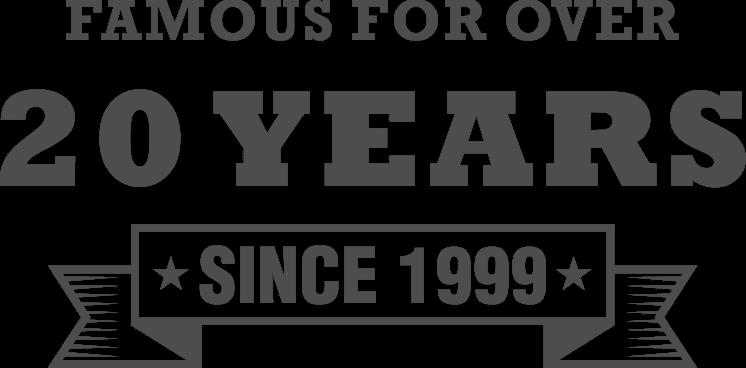 BuySell Cyprus 20 years anniversary